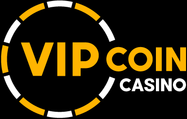 VIPCOIN Casino: The Hottest Crypto Online Casino